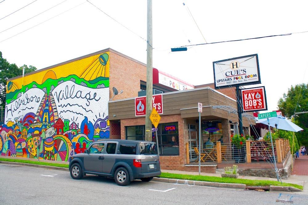 Hillsboro-Village-Nashville-TN-4 (2)