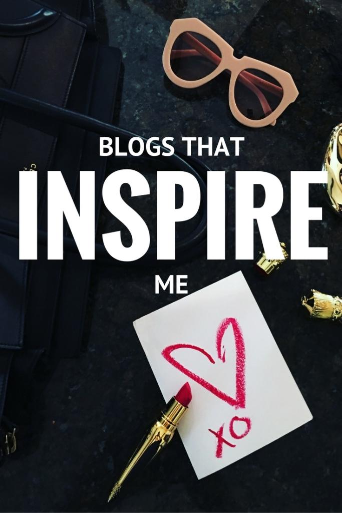 inspire-blog
