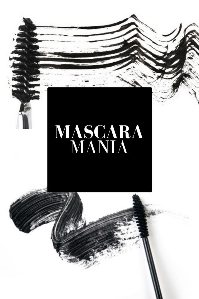 mascara-mania